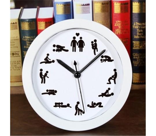 Часы Камасутра M