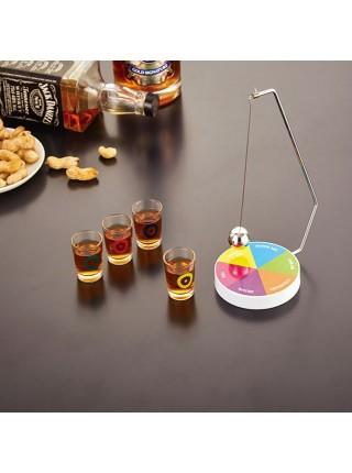 Игра Пьяный маятник