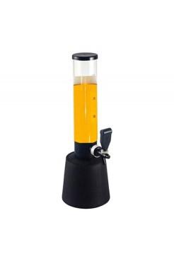 Диспенсер для напитков на 1,5 литра