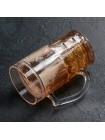Охлаждающая кружка для пива XXL, 450 мл
