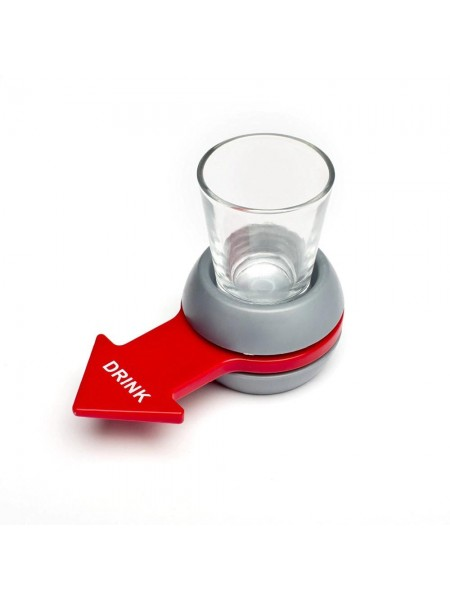 Игра Shot drinker