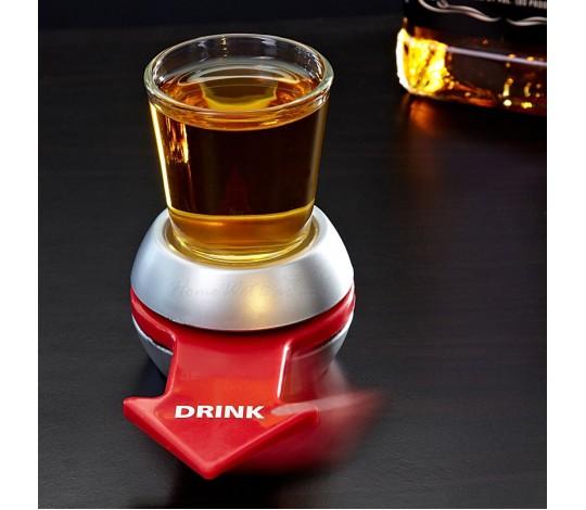 Веселая стопка Shot drinker