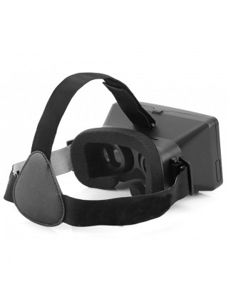 Очки виртуальной реальности 4smarts VR Spectator
