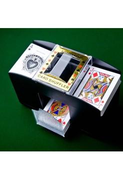 Шафл машинка для покера