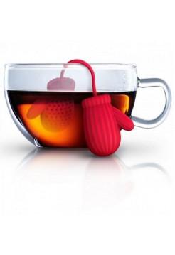"Заварник для чая ""Перчатки"""