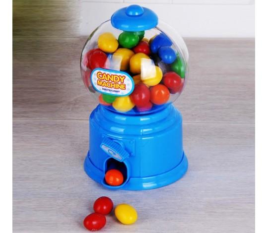 Аппарат для сладостей и копилка Candy Machine