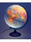 Глобус с подсветкой Globen XL