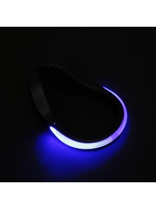 Светодиодная LED клипса для обуви