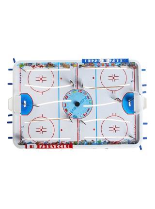 Настольный хоккей большой