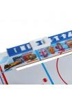 Игра настольный хоккей большой