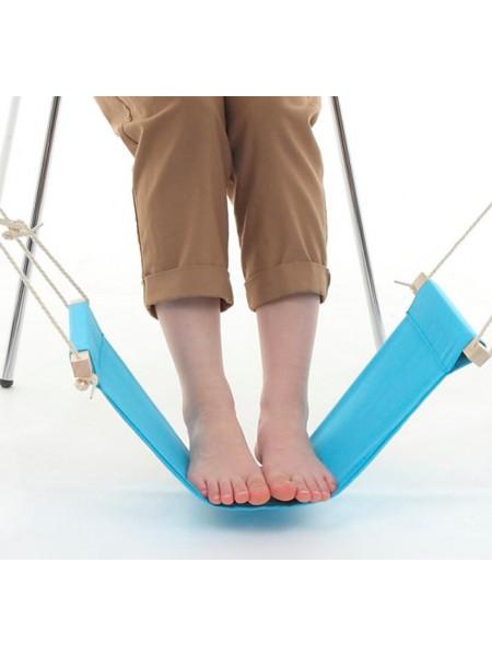 Гамак для ног
