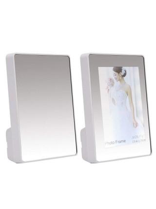 Зеркало фоторамка Magic Photo Mirror
