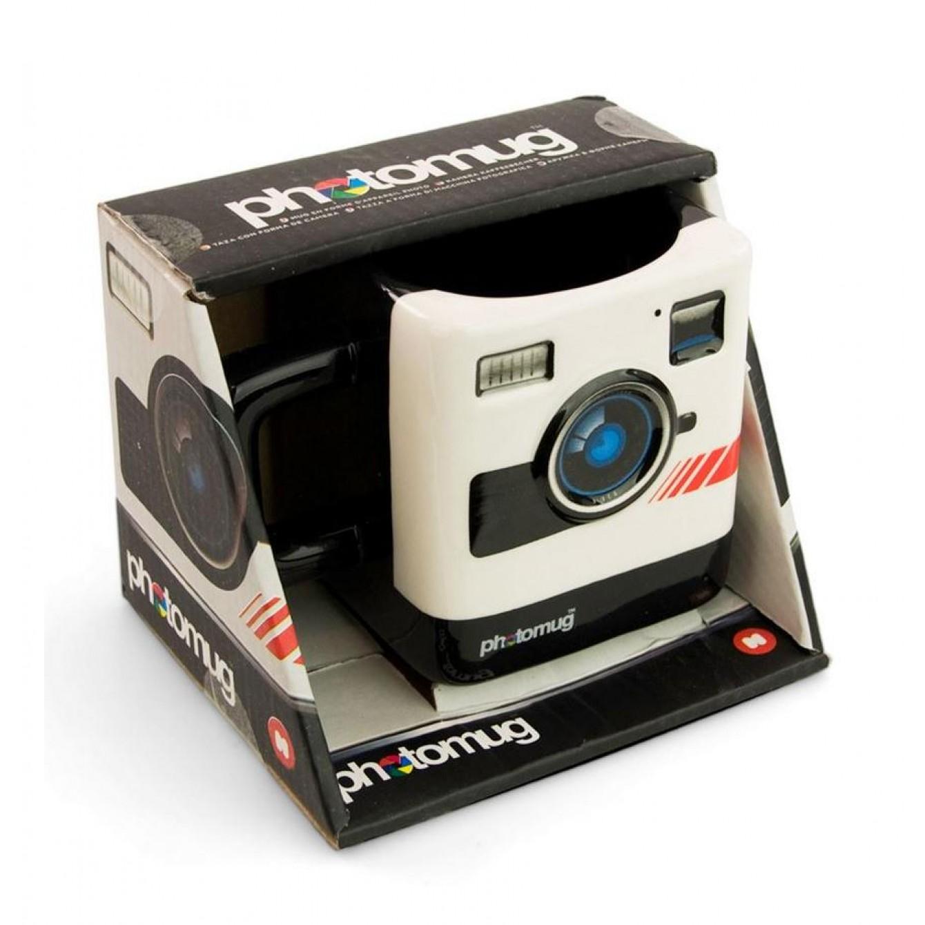видео материалы, необычные подарки для фотографа было нужно