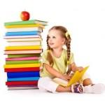 Подарки учащимся