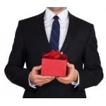 Подарки для мужчины