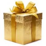 Подарить необычный подарок