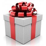 Подарить оригинальный подарок