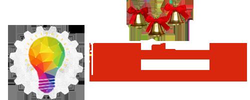 Магазин уникальных подарков